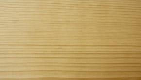 Zachte houtsoorten